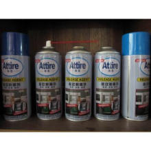 Mould release agent