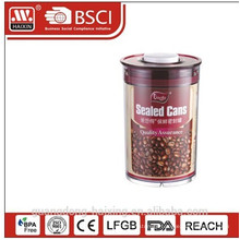 Vacuum Sealed Canister 1000ml