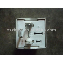 Buzzer, Alarm for Higer bus / Part No.: 37A07-23002V