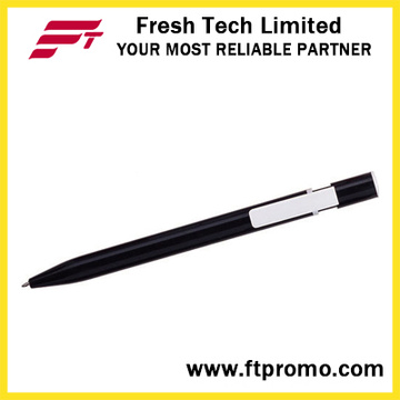 OEM Office Use Ball Point Pen