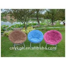 cadeira de lua portátil e cadeira de sol VEM-6020
