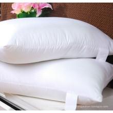 Soft Polyester Pillow Cheap Hotel Polyester Fiber Pillow