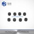 O desenho do fio do carboneto de tungstênio de 6X4mm morre