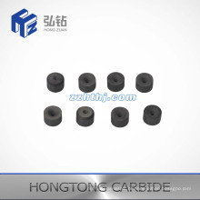 O desenho do carboneto de tungstênio Yg6 morre com grande dureza