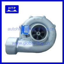 vehicle diesel engine spare parts cheap supercharger turbo turbocharger For Mercedes benz K27-6206 5327-988-6206