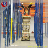 Hot Sale Selective Pallet Racking Storage System for Industrial
