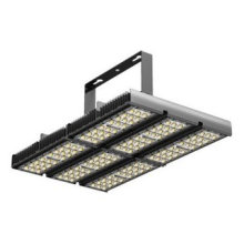 Lámpara LED Bridgelux LED Alta Bahía 84W Luz LED