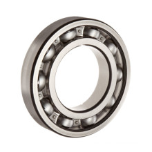 Deep Groove Ball Bearing 6700 Zz 6700-2RS 6700zz Thin Wall Bearing