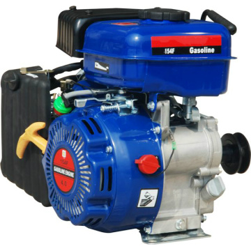 Good Quality 3HP Gasoline/Petrol Generator Engine