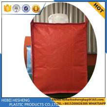 sacs en vrac de fibc respirable