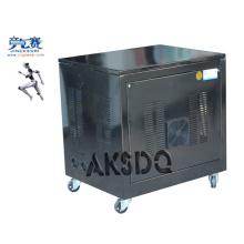 Трансформатор сухого типа, силовой трансформатор, трансформатор SG