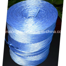 PP Plastic Packing Rope