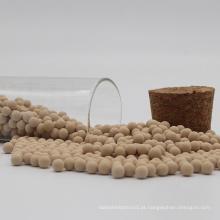 Qualidade Superior Zeolite 3A Peneira Molecular