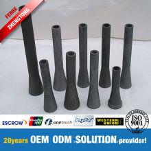High Performance Sandblasting Carbide Nozzles