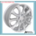 100% assurance qualité mazda réplique des roues
