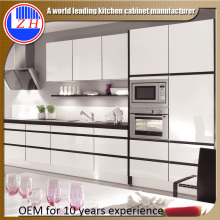2015 New MDF Kitchen Cabinet (Customized)