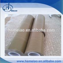 NUEVA cinta adhesiva 100% PTFE Teflon resistente al calor