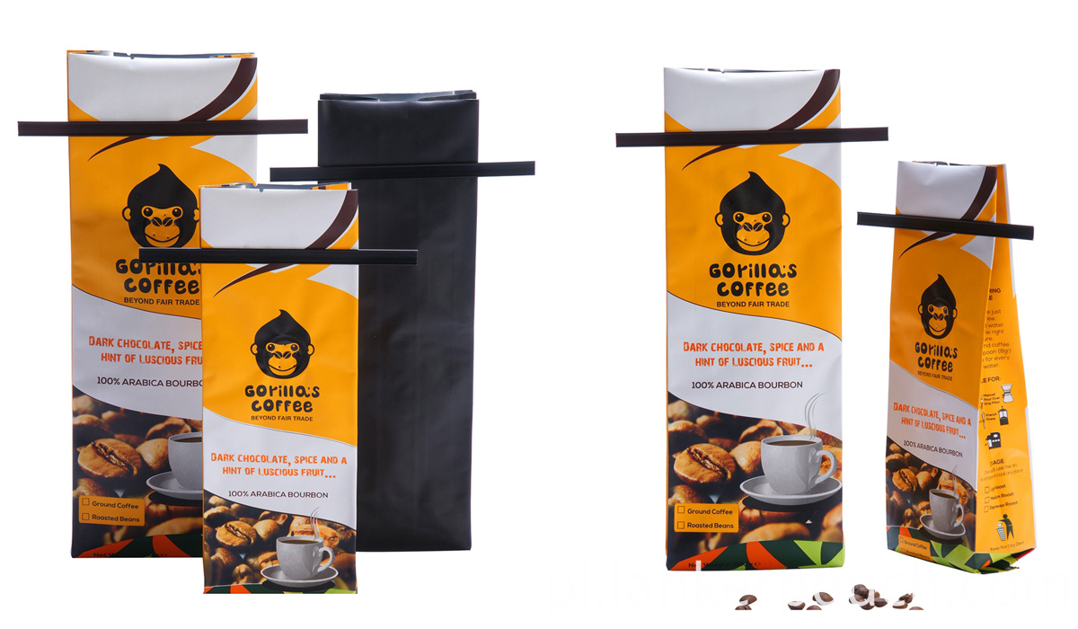 coffee bag 2-1