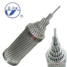 Conductor 35mm2 AAAC (Conductor de aleación de aluminio