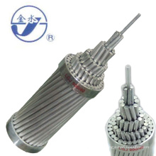 35mm2 AAAC Conductor(Aluminum Alloy Conductor