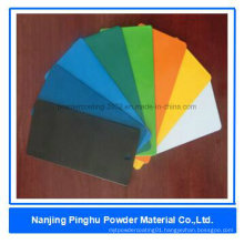 Cheap Ral Colors Waterproof Powder Coating