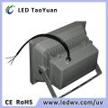 Lampe UV 365-395nm Lampe LED 30-100W