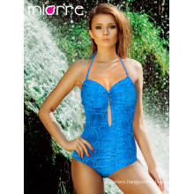 Miorre Ocean Women One Piece Swimwear