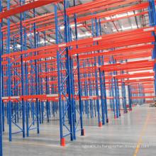 Стальная стойка для стальных подлокотников повышенной прочности Q235