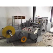 Máquina cortadora de hierro de excelente calidad