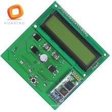 Rohs 94Hb Mental Core Led Display Pcb Board Mcpcb Multi Layer Board Pcb Board For Led Light Bar