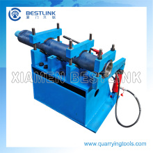 China Small DTH Hammer Assembling Equipment for Mining