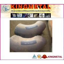 GOST 17375-2001 Acessórios para tubos de aço e cotovelos