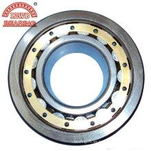 Rodamiento de rodillos cilíndrico de la calidad de la venta caliente (NF205)