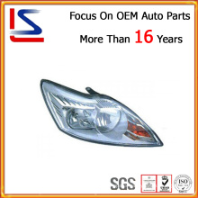 Auto Spare Parts - Headlight for Ford Focus 2009