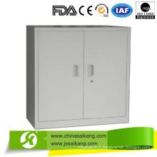 Cabinet de premiers secours de Cabinet de fichier (SKH083)
