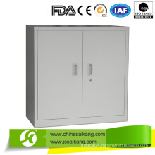 File Cabinet First Aid Cabinet (SKH083)