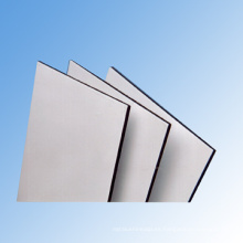 panel compuesto de aluminio alucobond con precio