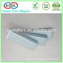 powerful lifting magnet neodymium