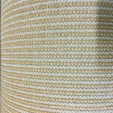 100 virgem hdpe 30 raschel shade net