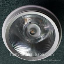 Hohe helle LED-Licht Mini-Spot, Cob führte Spot-Licht für Motorrad