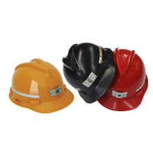 HDPE Protective Helmet (HT-55)