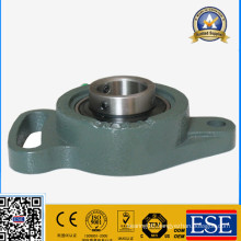 Pillow Block Bearing Ucfa206 for Agricultural Machinery