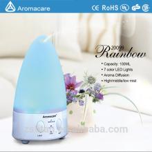 Humidificador portátil del anión de la fantasía de Aromatherapy Wholesale