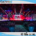 P1.9 P2 P2.5 P3 scène intérieure événement led prix de l'écran