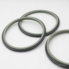 Уплотнения из ПТФЭ/PTFE заполненное бронзой уплотнения