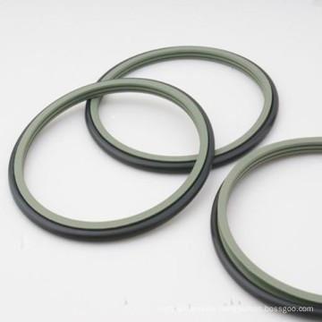 PTFE Seals/Bronze Filled PTFE Seals