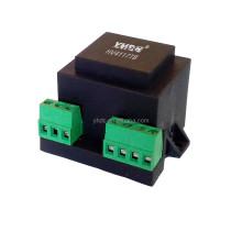 hall effect voltage sensor 600V / 5V voltage sensor