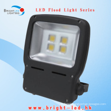 CE and RoHS Outdoor Fitting 50W LED Flood Light