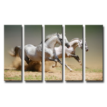 Wholesale Canvas Art Group Canvas Prints