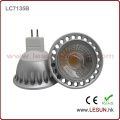 CE Approval 12V 5W COB MR16 LED Spotlight LC7135b